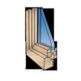 fenêtre bois devis habitat